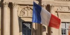 Mairie d'Arles - Photo D. Bounias/Ville d'Arles
