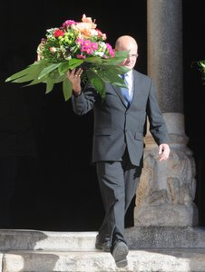 Contrat prévoyance obsèques - Photo D. Bounias/Ville d'Arles © copyright