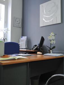 Démarches administratives - Photo P. Mercier/Ville d'Arles © copyright